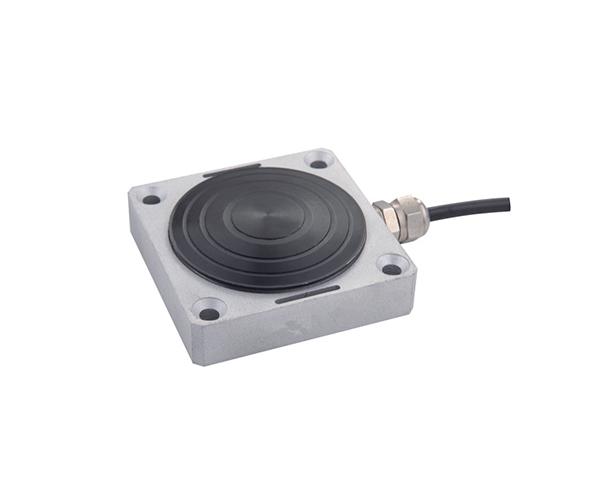 FA901-刹车力传感器
