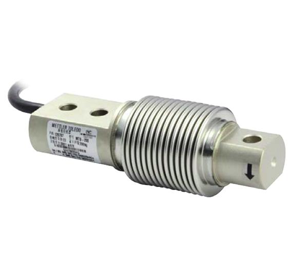 MTB 波纹管传感器