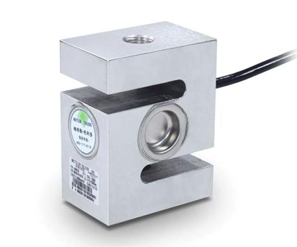 TSH传感器S型