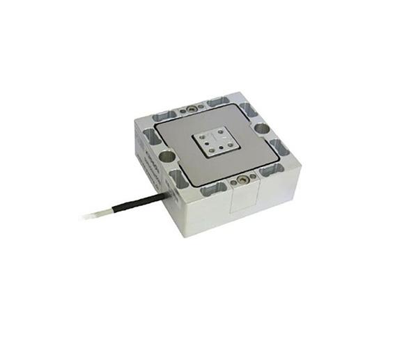 K3D60a三维力传感器
