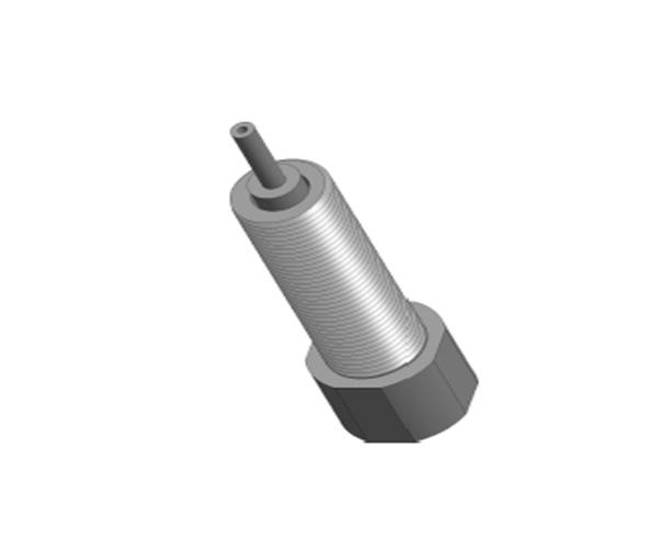 FA905A张力传感器