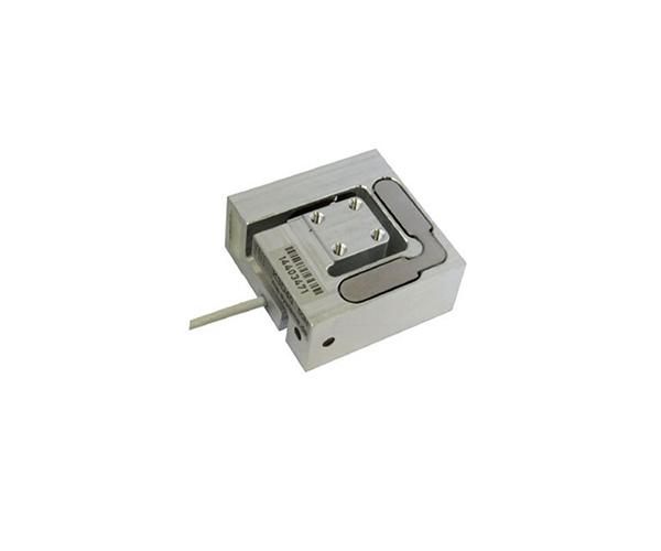 K3D40三维力传感器