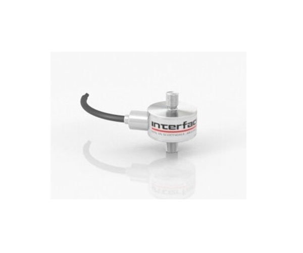WMC小量程拉压力传感器