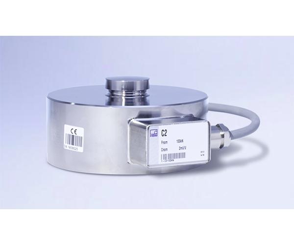 C2 动态和静态压向力传感器