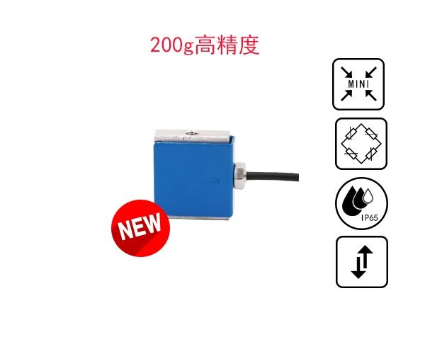 吉林FA302-200g