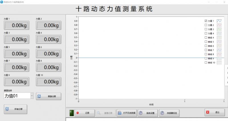 广州FA-EP01